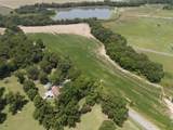 1549 Co Rd 99 - Photo 4