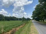 1549 Co Rd 99 - Photo 5