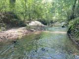 Rials Creek Rd - Photo 1