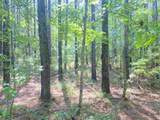 Rials Creek Rd - Photo 10
