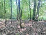 Rials Creek Rd - Photo 11