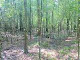 Rials Creek Rd - Photo 12