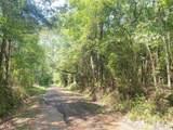 Rials Creek Rd - Photo 15