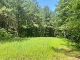 Rials Creek Rd - Photo 20