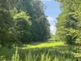 Rials Creek Rd - Photo 23