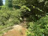 Rials Creek Rd - Photo 24