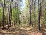 Rials Creek Rd - Photo 28
