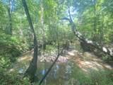 Rials Creek Rd - Photo 3