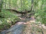Rials Creek Rd - Photo 4