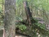 Rials Creek Rd - Photo 8