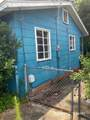 3857 Parkway Ave - Photo 4