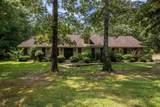 162 Pine Knoll Cv - Photo 1