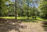 162 Pine Knoll Cv - Photo 23