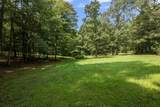 162 Pine Knoll Cv - Photo 25