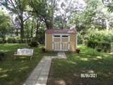 3921 Bishop Ave - Photo 10