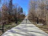 1660 Highway 16 East - Photo 3