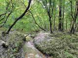 00 Old Trace Rd - Photo 10