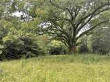 00 Old Trace Rd - Photo 13