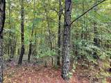 00 Old Trace Rd - Photo 2