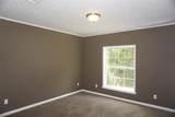 8064 Wilsondale Rd - Photo 12