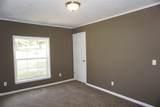 8064 Wilsondale Rd - Photo 15