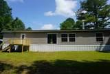 8064 Wilsondale Rd - Photo 19