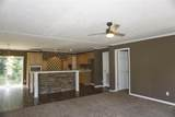 8064 Wilsondale Rd - Photo 2