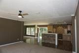8064 Wilsondale Rd - Photo 3