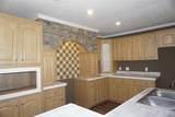 8064 Wilsondale Rd - Photo 4