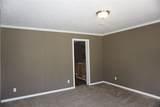 8064 Wilsondale Rd - Photo 8