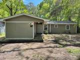 5421 Queen Mary Ln - Photo 1