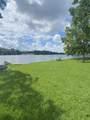 100 Lakeshore Ct - Photo 25