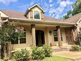 1013 Country Acres Ln - Photo 1