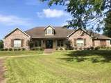 1013 Country Acres Ln - Photo 2