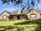 1013 Country Acres Ln - Photo 36