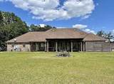 1013 Country Acres Ln - Photo 37