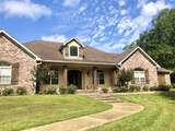 1013 Country Acres Ln - Photo 4