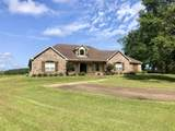 1013 Country Acres Ln - Photo 5