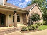 1013 Country Acres Ln - Photo 6
