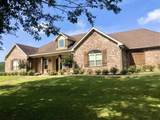 1013 Country Acres Ln - Photo 7