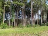 Dogwood Trace - Photo 1