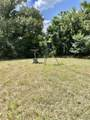 85 Lungrin Rd - Photo 43