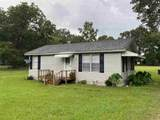 611 Raleigh Dr - Photo 1