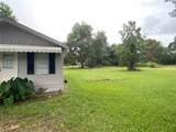 611 Raleigh Dr - Photo 11