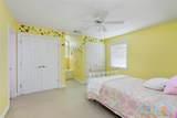 1234 Barnes Rd - Photo 31