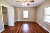106 Overby St - Photo 10