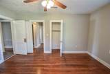 106 Overby St - Photo 11