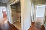 106 Overby St - Photo 12