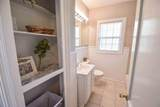 106 Overby St - Photo 13