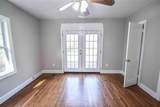 106 Overby St - Photo 14